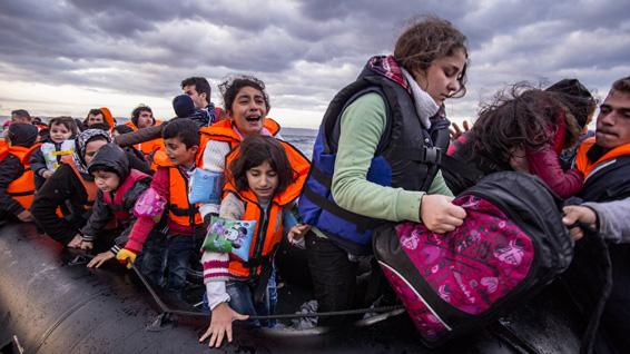 HRC-migrant-women-566x318