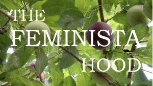 thefeministahood7