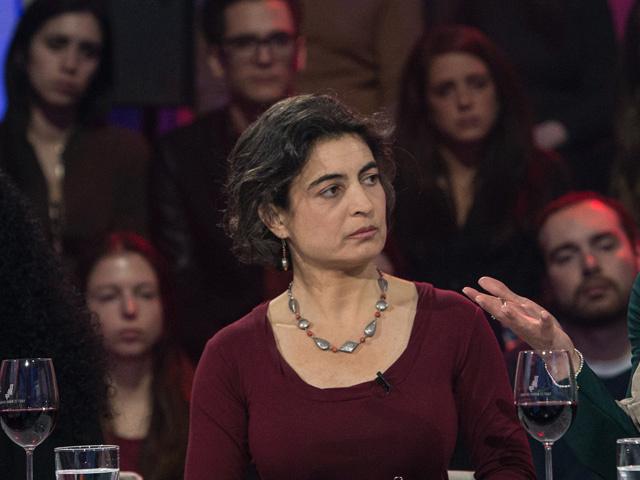 nadia-el-mabrouk