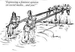 ressourcesfeministes06