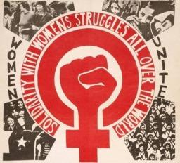 ressourcesfeministes07