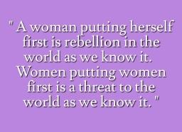 ressourcesfeministes08