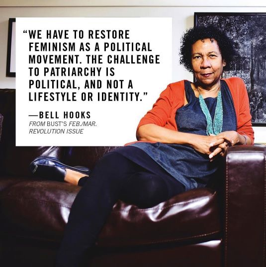 ressourcesfeministes09