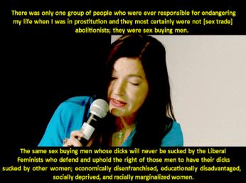 ressourcesfeministes14