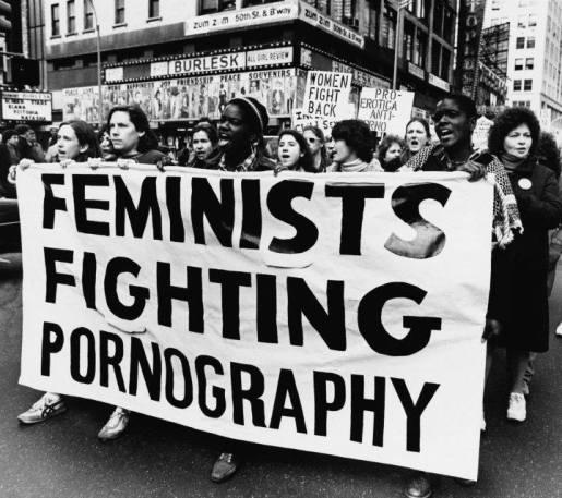 ressourcesfeministes16
