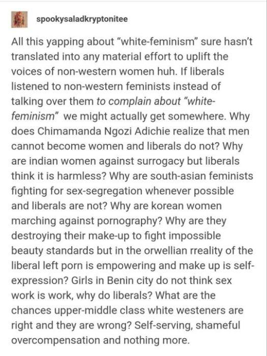 ressourcesfeministes19