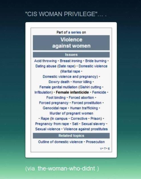 ressourcesfeministes28