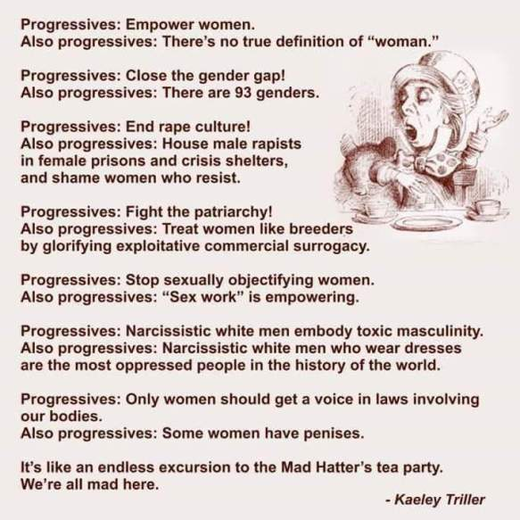 ressourcesfeministes31