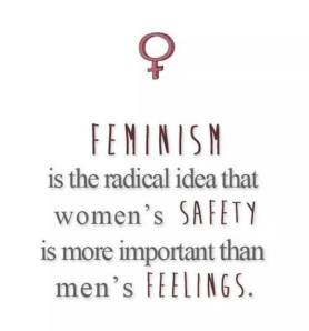 ressourcesfeministes32