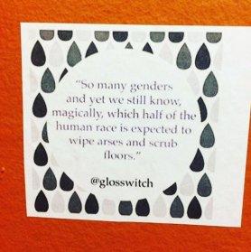 ressourcesfeministes33